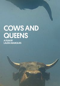 Cows and Queens