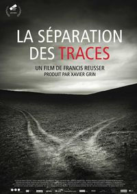 Separation of Trails