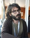 Omar A. Razzak