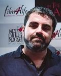 Leonardo Araneo