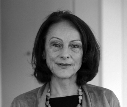 Ulrike Koch