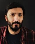 Federico Robles