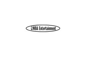 NBA Entertainment
