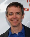 Jim Fyfe