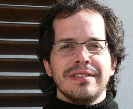 Santiago Fillol
