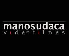 Manosudaca Films