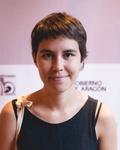 Ana Galizia