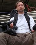 Jurgen Deleye