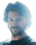 Carsten Aanonsen