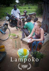 Lampoko
