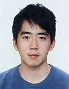 Koo-yong Sohn