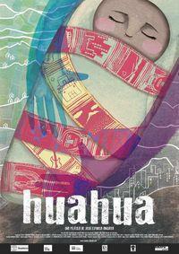 Huahua