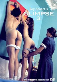 Glimpse 3