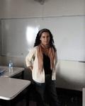 Amanda Gonzáles