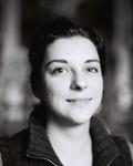 Valérie Léon