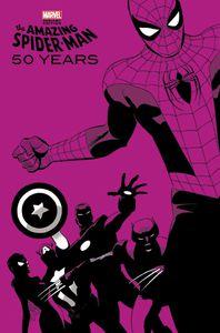 Spider-Man Tech