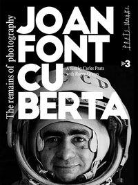 Joan Fontcuberta, The Remains of Photography