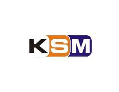 KSM Film