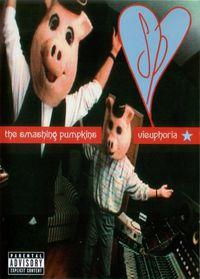 Smashing Pumpkins: Vieuphoria
