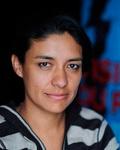 Patricia Ayala