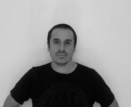 Gerardo Panero
