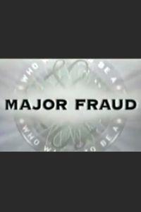 Millionaire: A Major Fraud