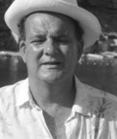 Gerald Fox