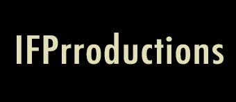 iFProductions