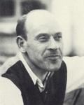 Sidney Meyers