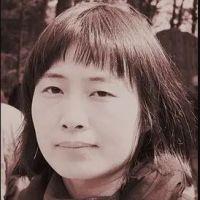 Yang Yishu