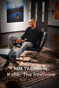 Kobe: The Interview