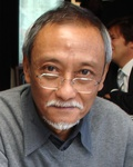 Kraisak Choonhavan
