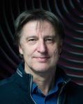 Albert Lichtblau