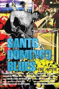Santo Domingo Blues: Los Tígueres de la Bachata