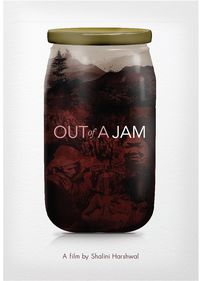 Out Of A Jam