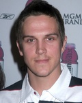 Jason Mewes