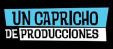 Un Capricho de Producciones