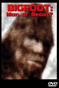 Bigfoot: Man or Beast?