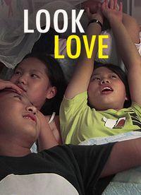 Look Love