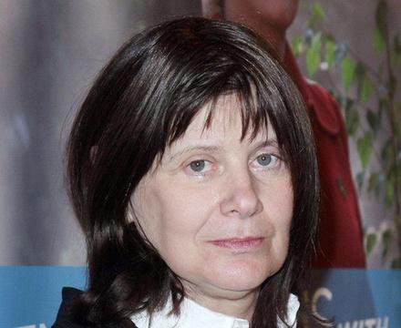 Catherine Breillat