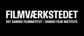 Filmvaerkstedet