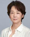 Yūko Tanaka