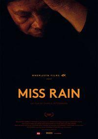 Miss Rain