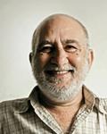 Kamal Swaroop