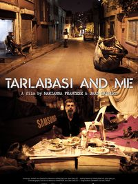 Tarbalasi and Me