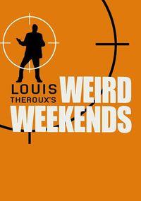 Louis Theroux's Weird Weekends - Porn