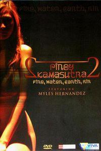 Pinoy Kamasutra 2