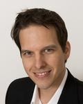 Torsten Hoffmann
