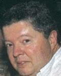 Alain Payet