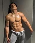 Marcel Hans Rodriguez